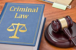 Criminal-Lawyers-in-bangalore