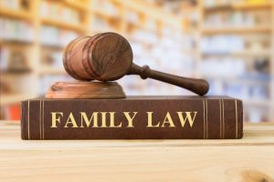 best divorce lawyers in bangalore