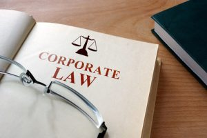 best corporate lawyers in bangalore city
